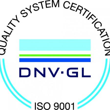 ISO 9001:2015, totes les novetats de l'actualització