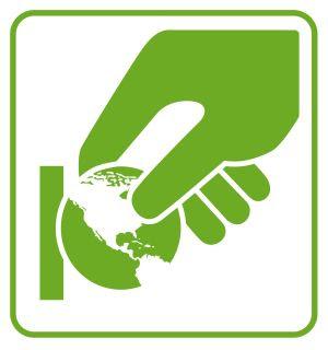 Conscienciació ambiental: què podem fer com a empreses