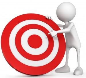 Quieres resultados ponte objetivos for Objetivo general de un vivero