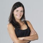 Cristina Fontcuberta