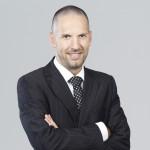 Jordi Besora