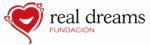 Real Dreams Fundación