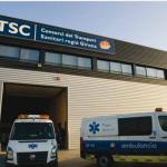 El CTSC Regió Girona rep el segell EFQM 400+