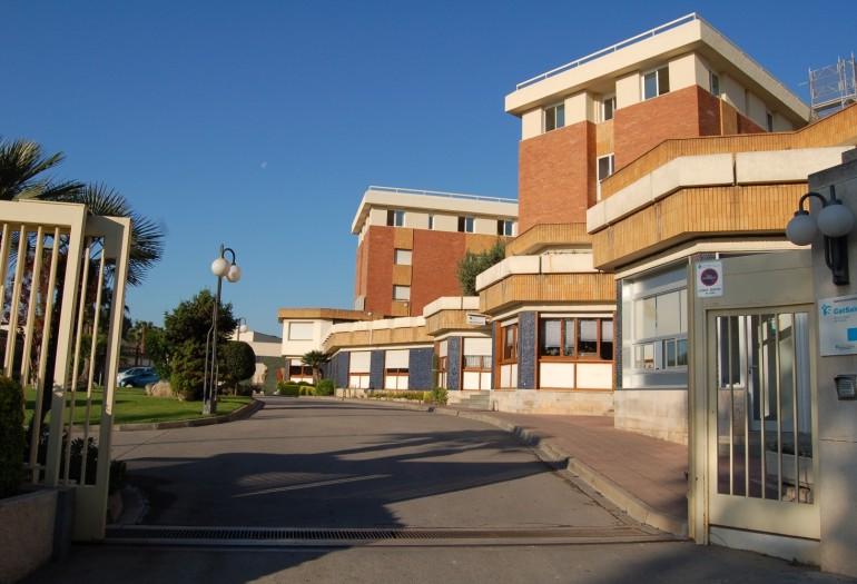 Benito Menni, first mental health facility to achieve UNE 179003 ...