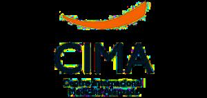 Clínica CIMA