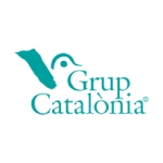 Grup Catalònia