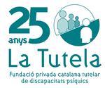 Fundació La Tutela