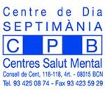 Associació de Salut Mental Septimània