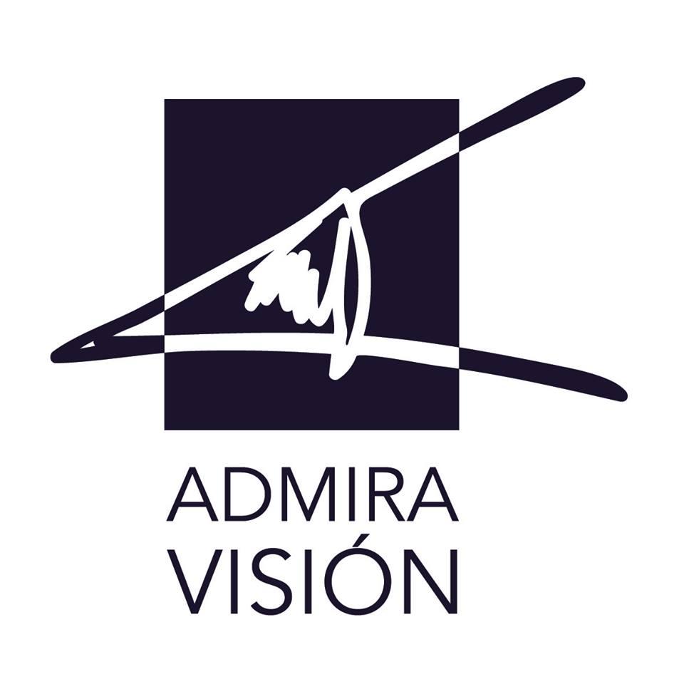 Admira Vision