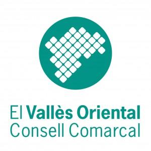 Consell Comarcal del Vallés Oriental