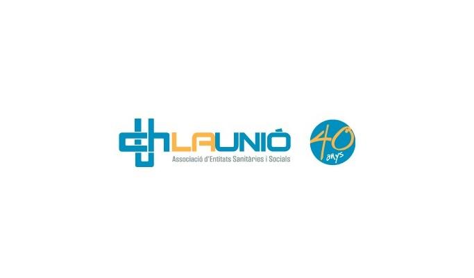 Unió Catalana d'Hospitals