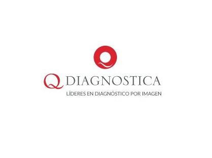 Q Diagnòstica