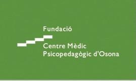 Fundació Centre Mèdic Psicopedagòdic d'Osona