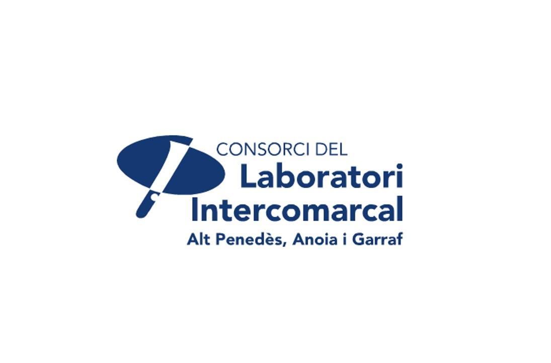 Consorci del Laboratori Intercomarcal de l'Alt Penedès, l'Anoia i el Garraf.