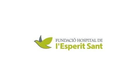 Hospital de l'Esperit Sant