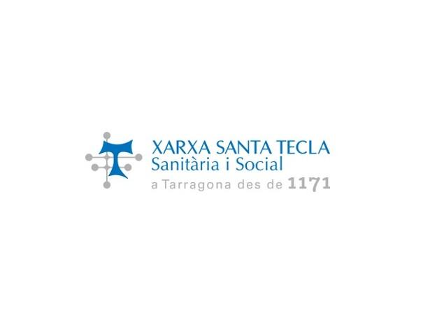 Xarxa Sanitaria i Social de Santa Tecla