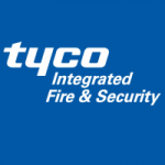 Tyco Healthcare