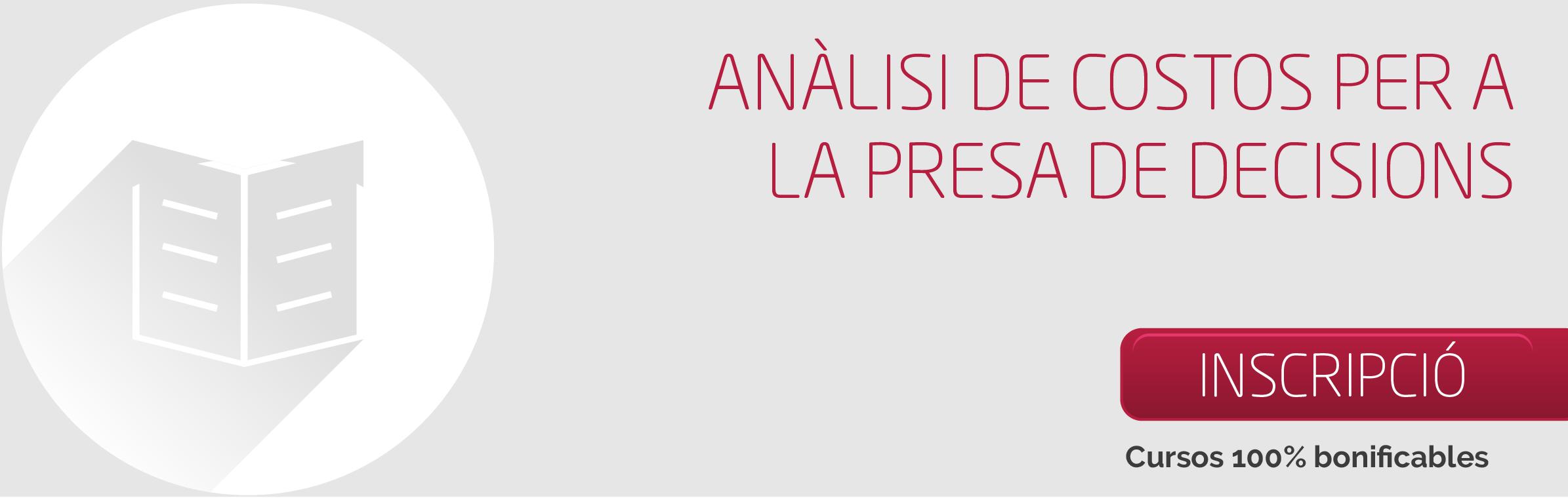 capçalera_analisi-01