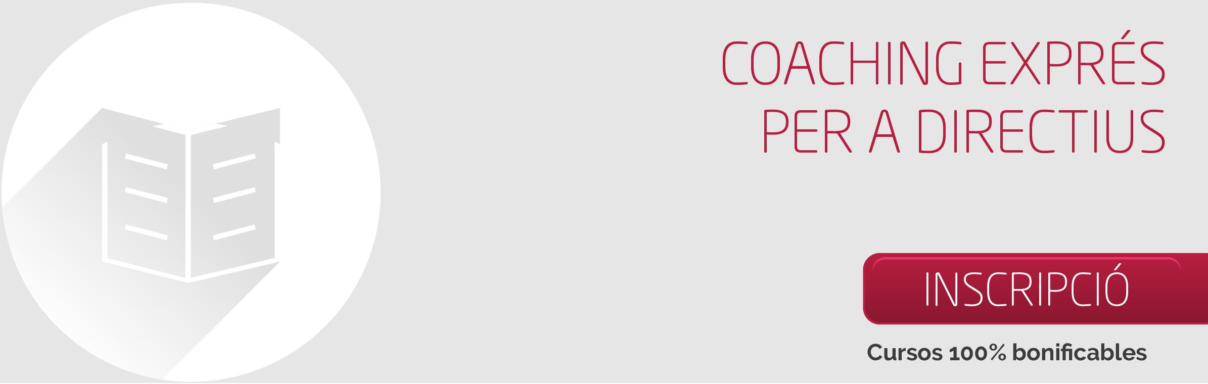 capçalera_coaching-01