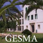 GESMA
