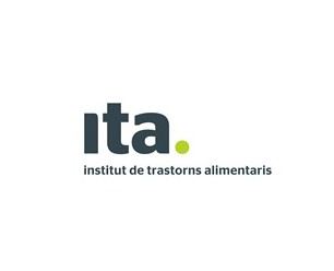 Institut de Transtorns Alimentaris
