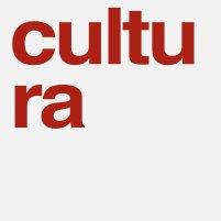 Registre de la Propietat Intel·lectual de Catalunya