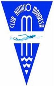 Club Natació Manresa