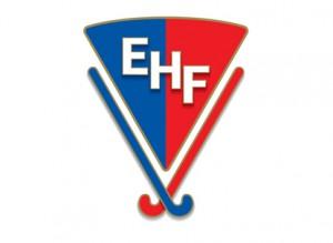 Federació Europea d'Hockey