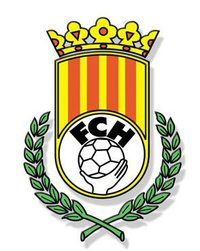 Catalan Handbol Federation