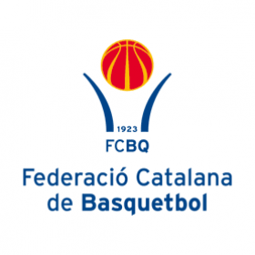 Catalan Basketball Federation