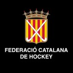 Federació Catalana d'Hockey