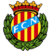 Catalan Swimming Federation