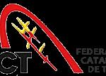 Federació Catalana de Tennis