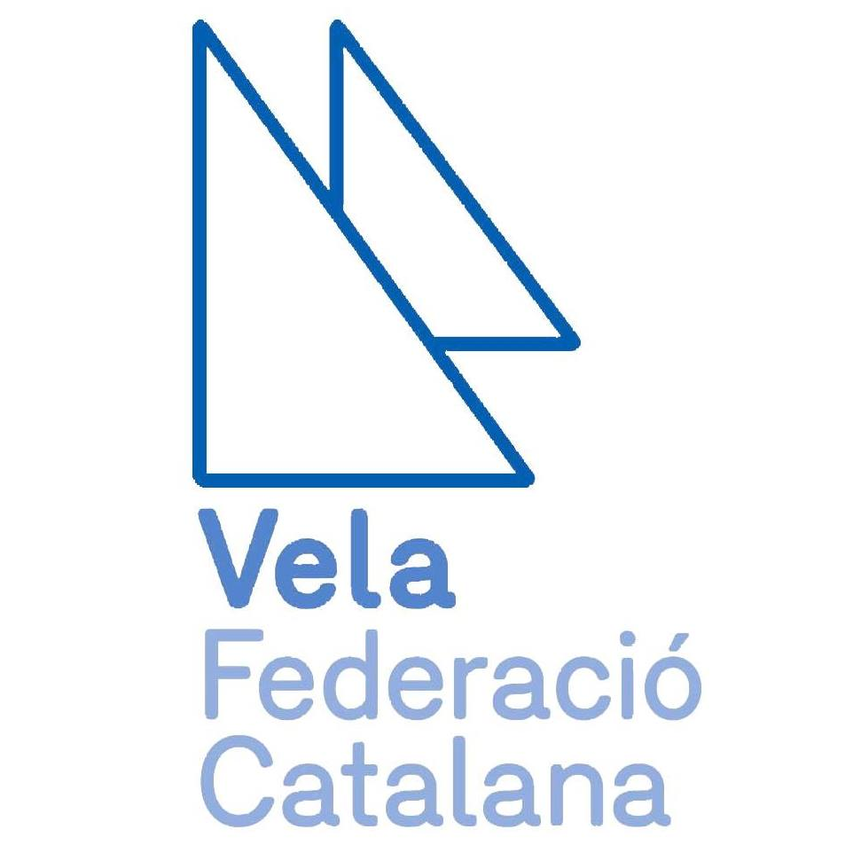 Catalan Sailing Federation