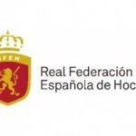 Real Federació Espanyola d'Hockey