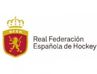 Spanish Hockey Federation