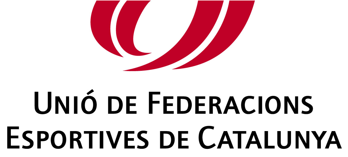 Sport Federation Union of Catalonia