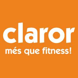 Claror Foundation