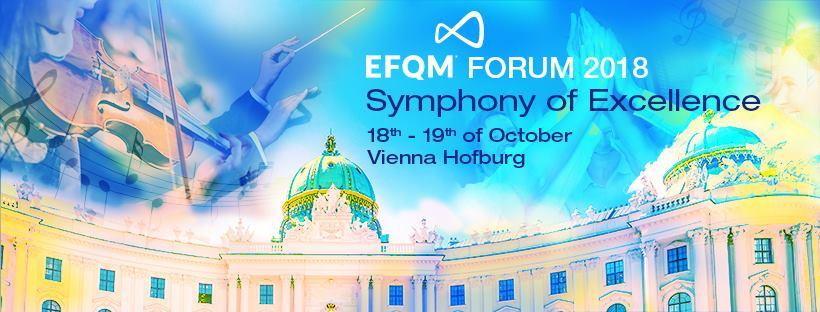 efqm forum
