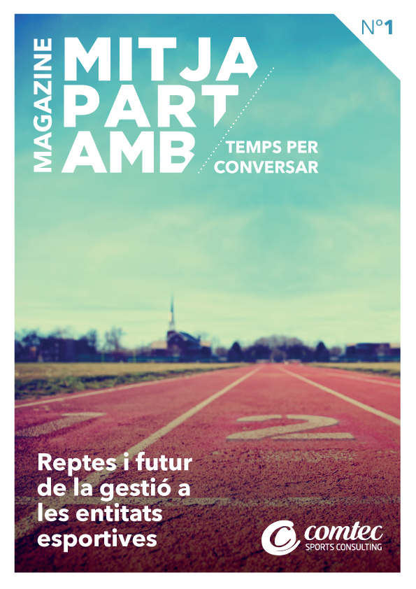 revista-mitjaPartAmb_cat