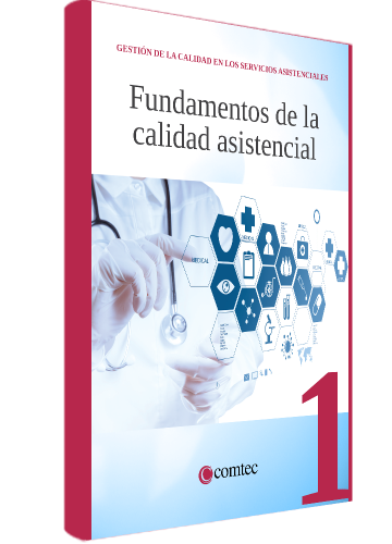 Healthcare fundamentals