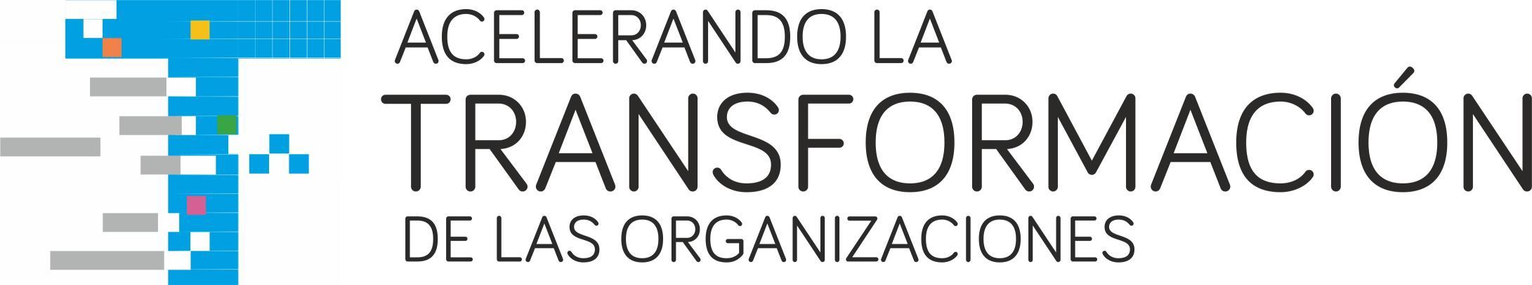 CEG_Acelerando la transformación de las organizaciones