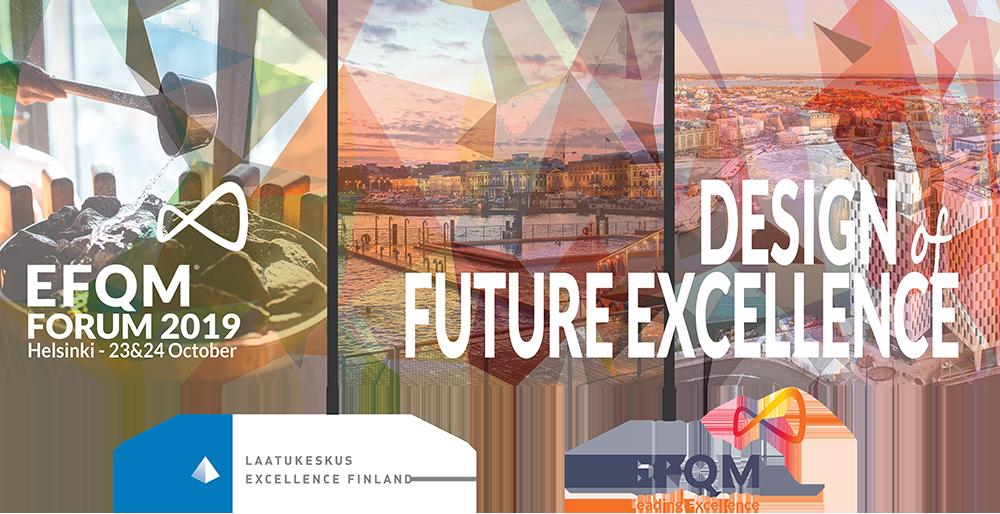 EFQM Forum 2019