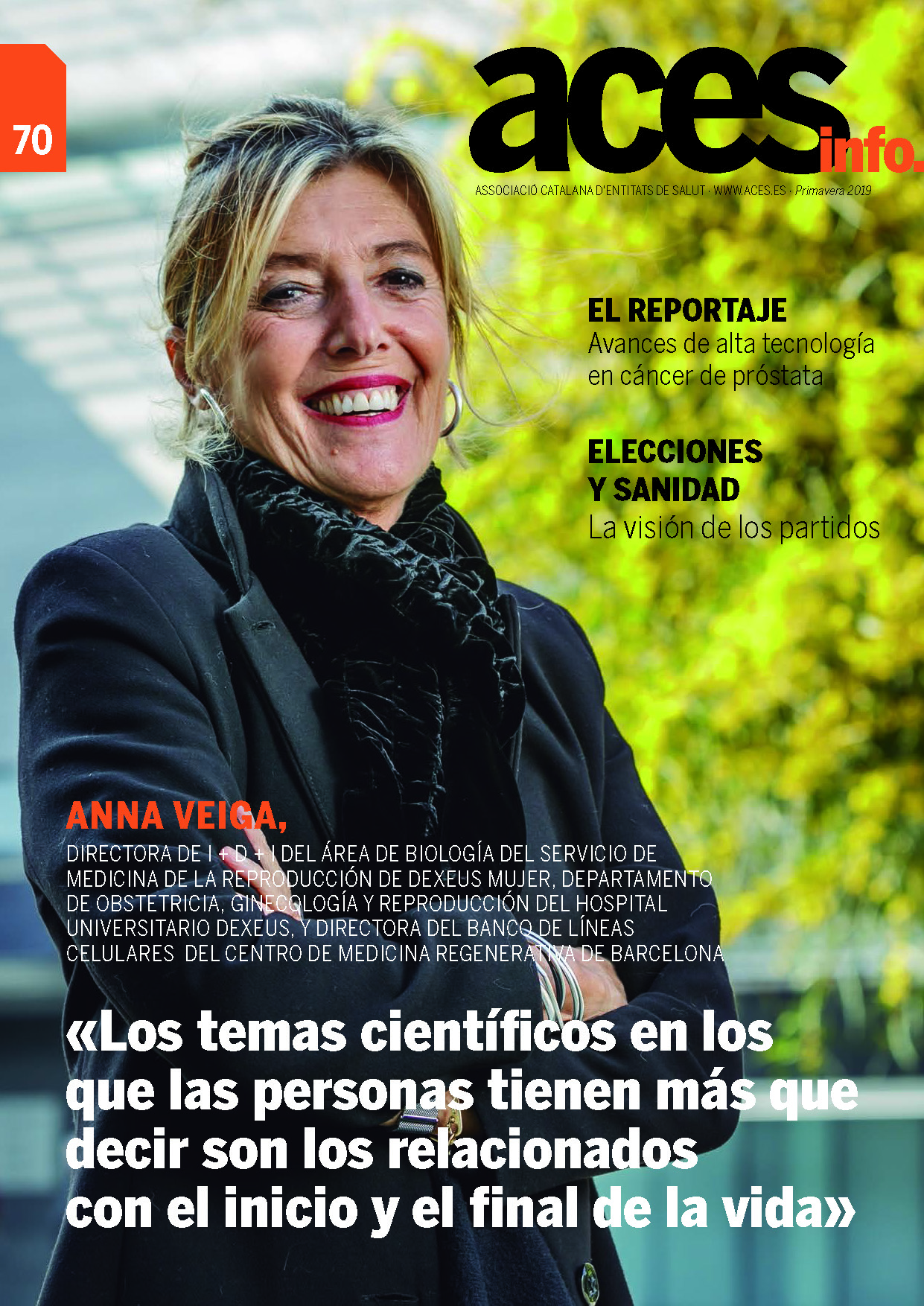 Entrevista ACES Jordi Besora Castellano_Página_01