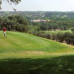 El Club de Campo Villa de Madrid elabora su carta de servicios