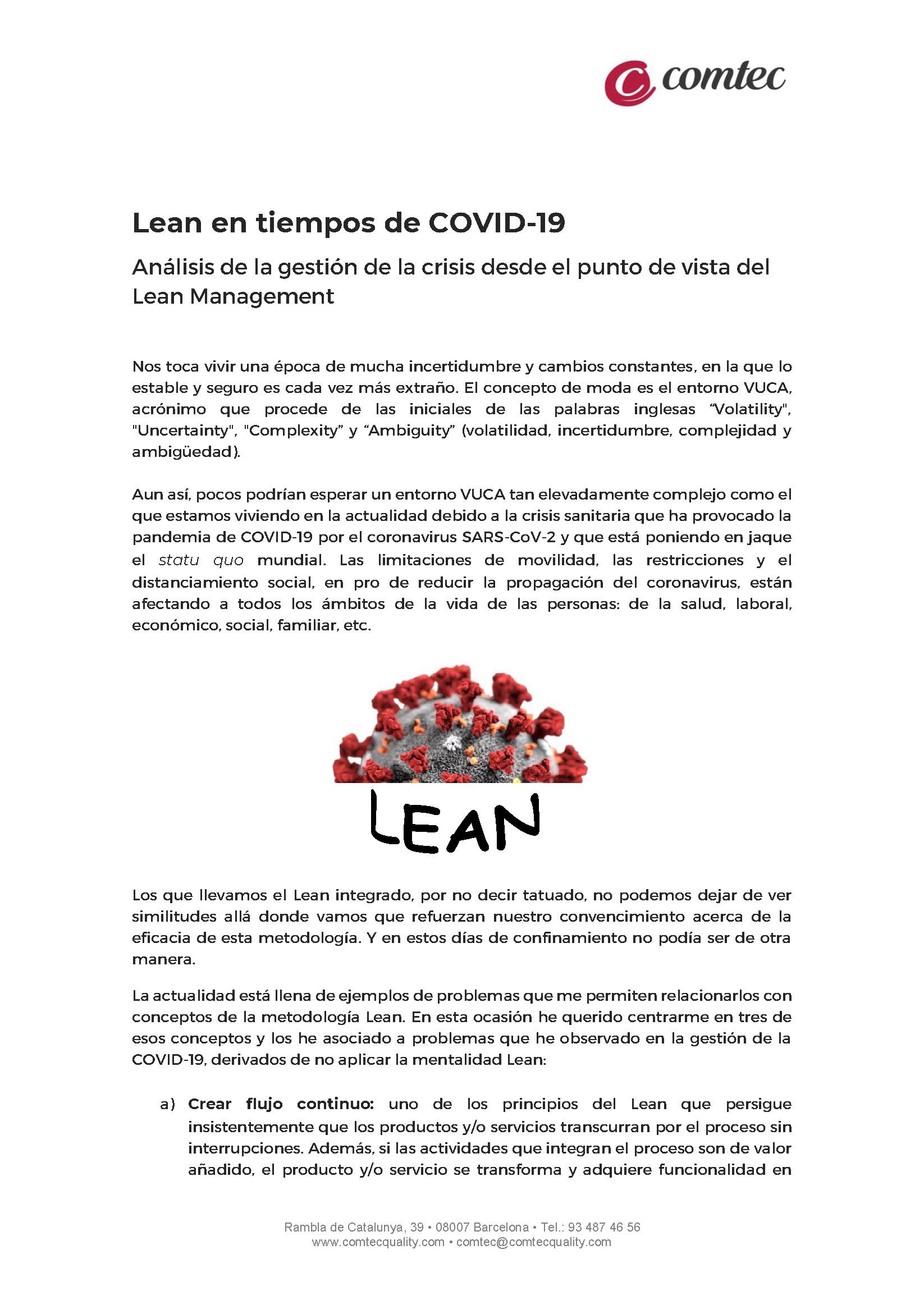 COMTEC_Lean en tiempos de COVID-19_Página_1